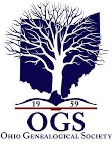 Ohio Genealogy Society