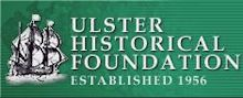 Ulster Historical Foundation